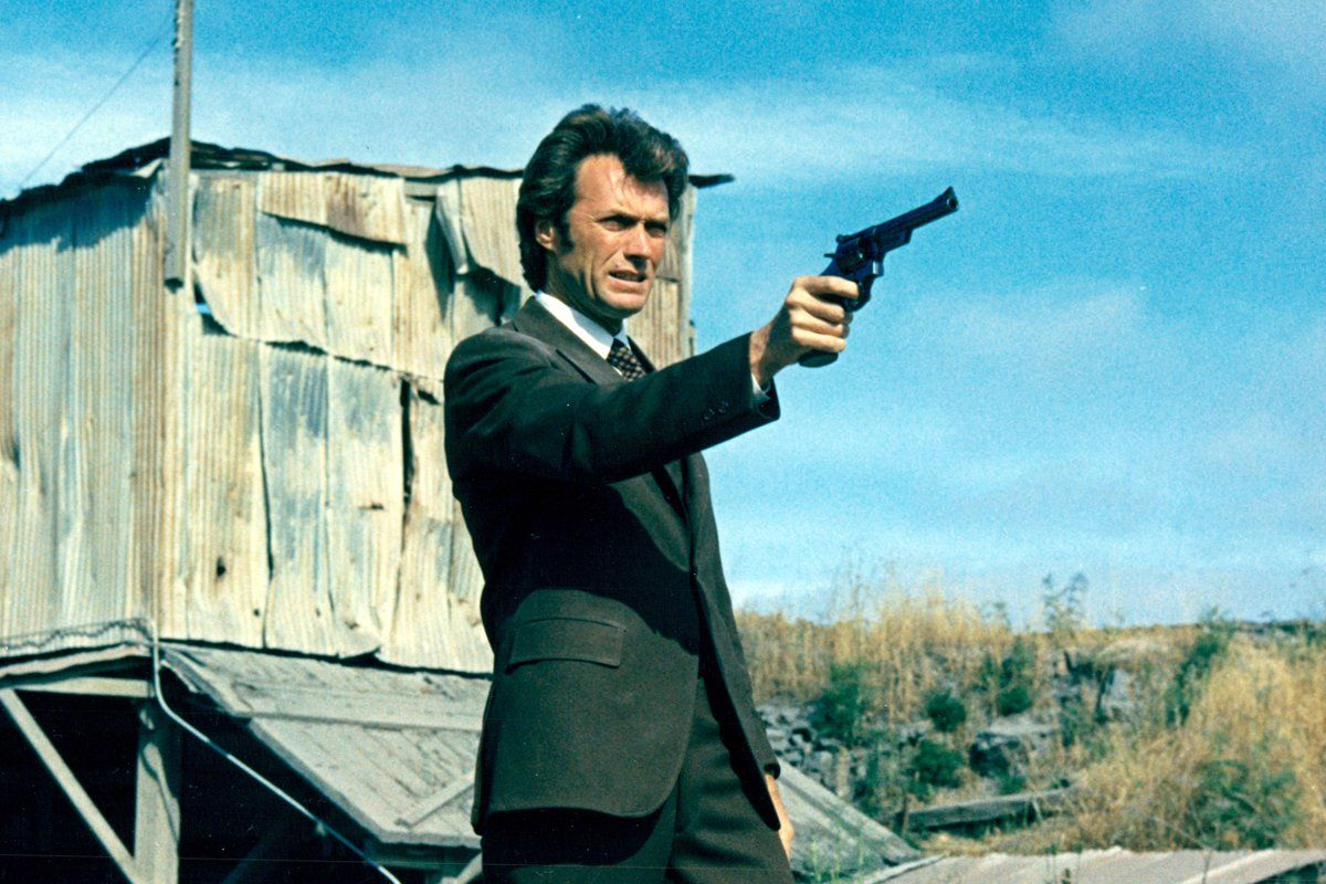 dirty-harry-american-politcs-begala