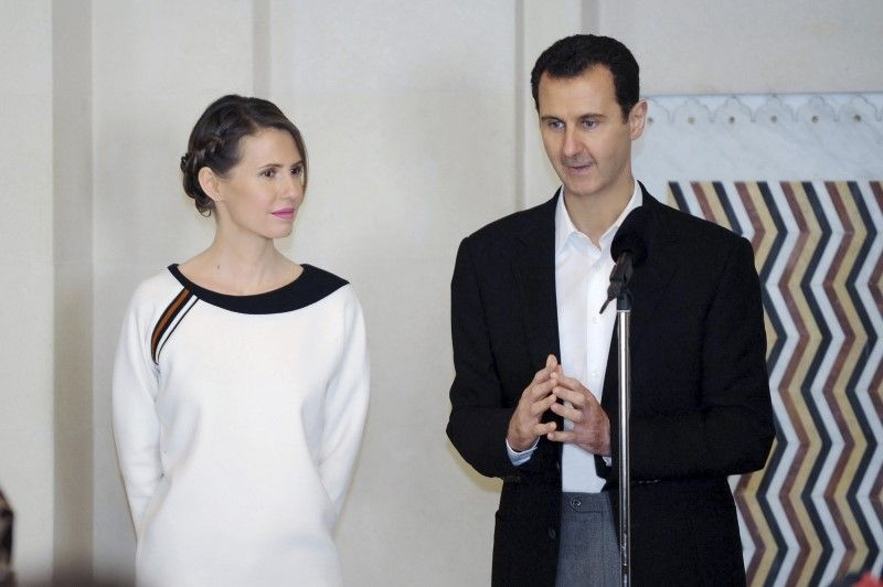 11_11_Assad_Putin_01