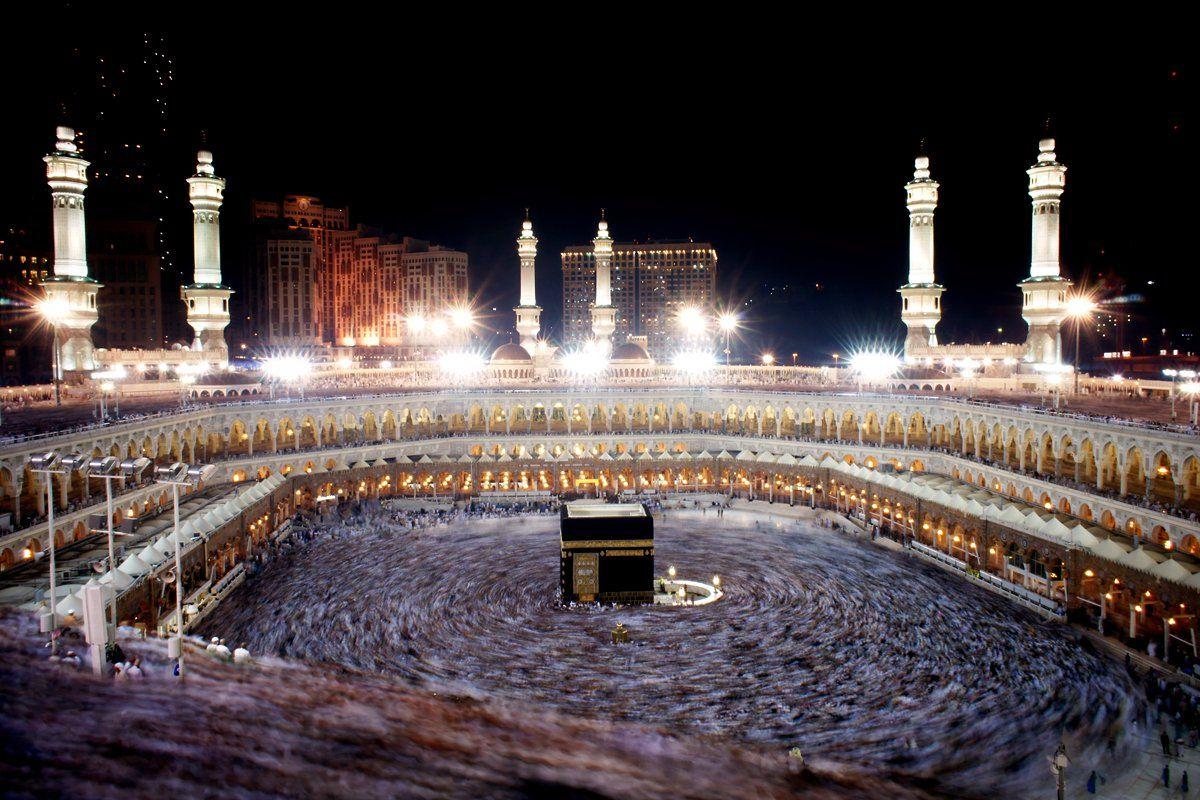 the-hajj-british-museum-exhibit-photos-tease