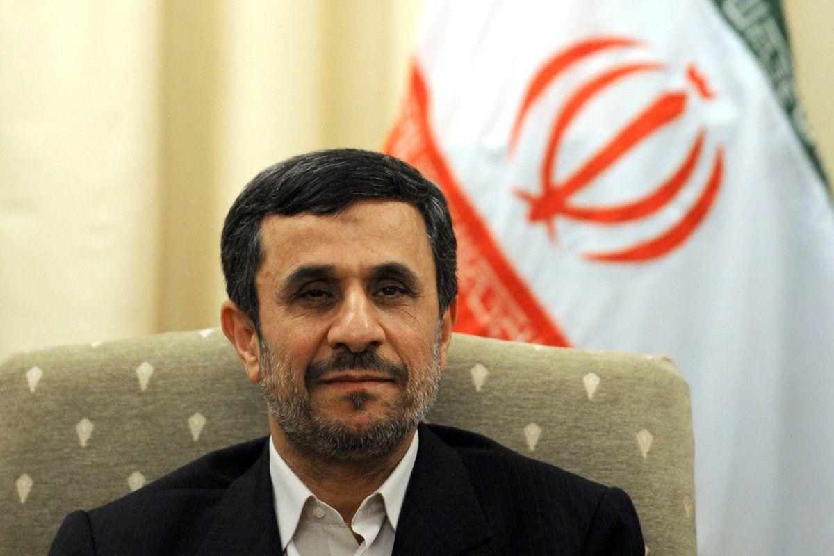 iran-nuclear-us-co03-ferguson