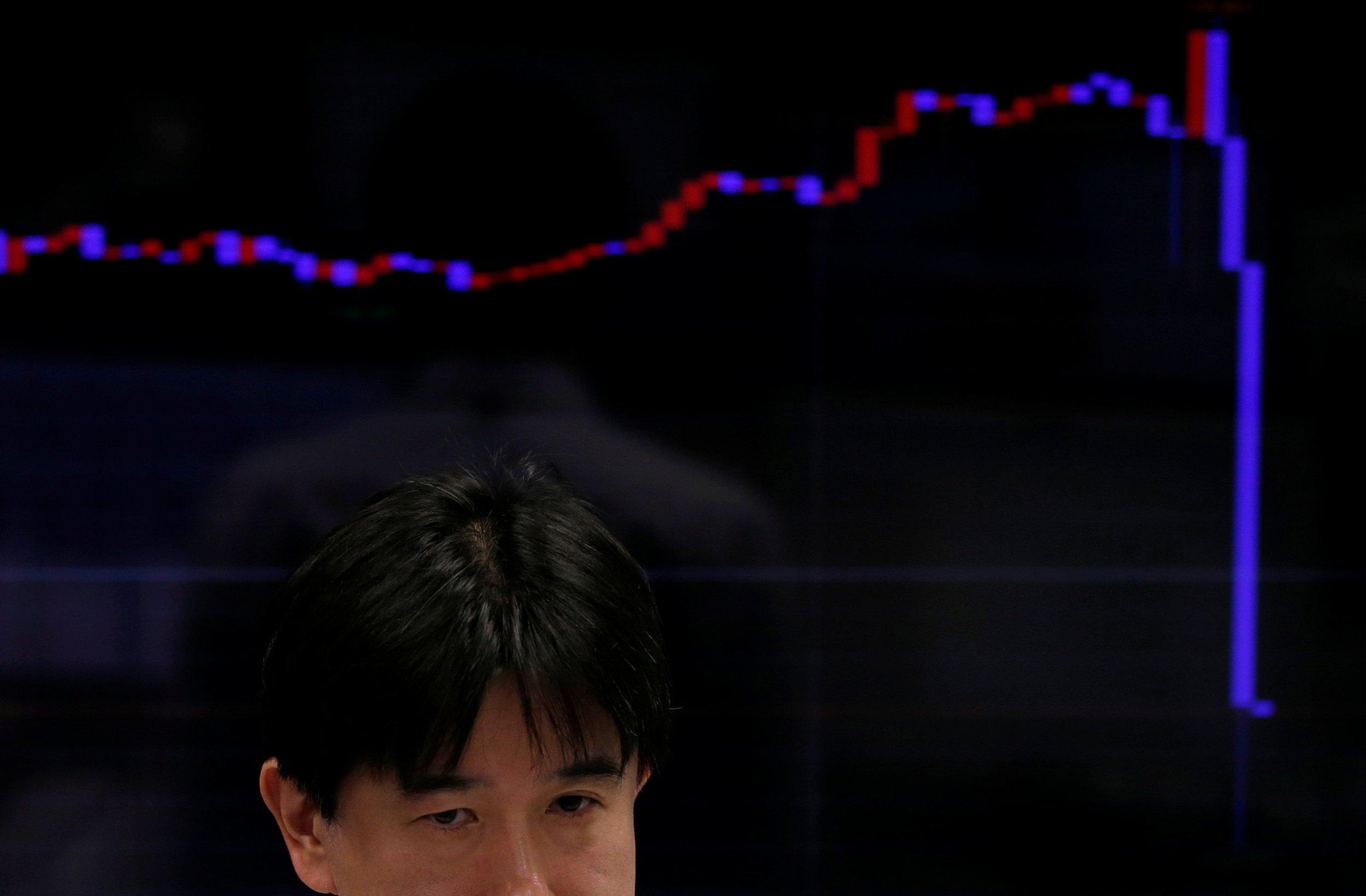 1108_markets_trump_01