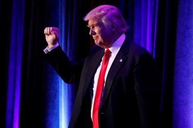 11_09_Trump_Numbers_01