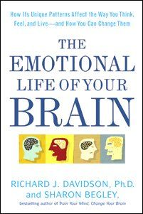 emotional-life-of-your-brain