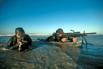 navy-seals-fe04-klaidman-main-tease