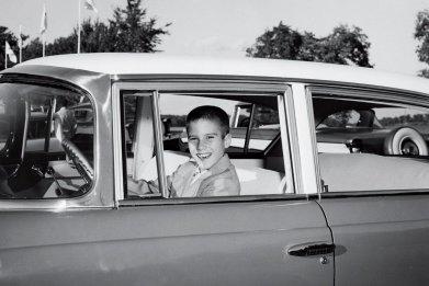 Romney at 10