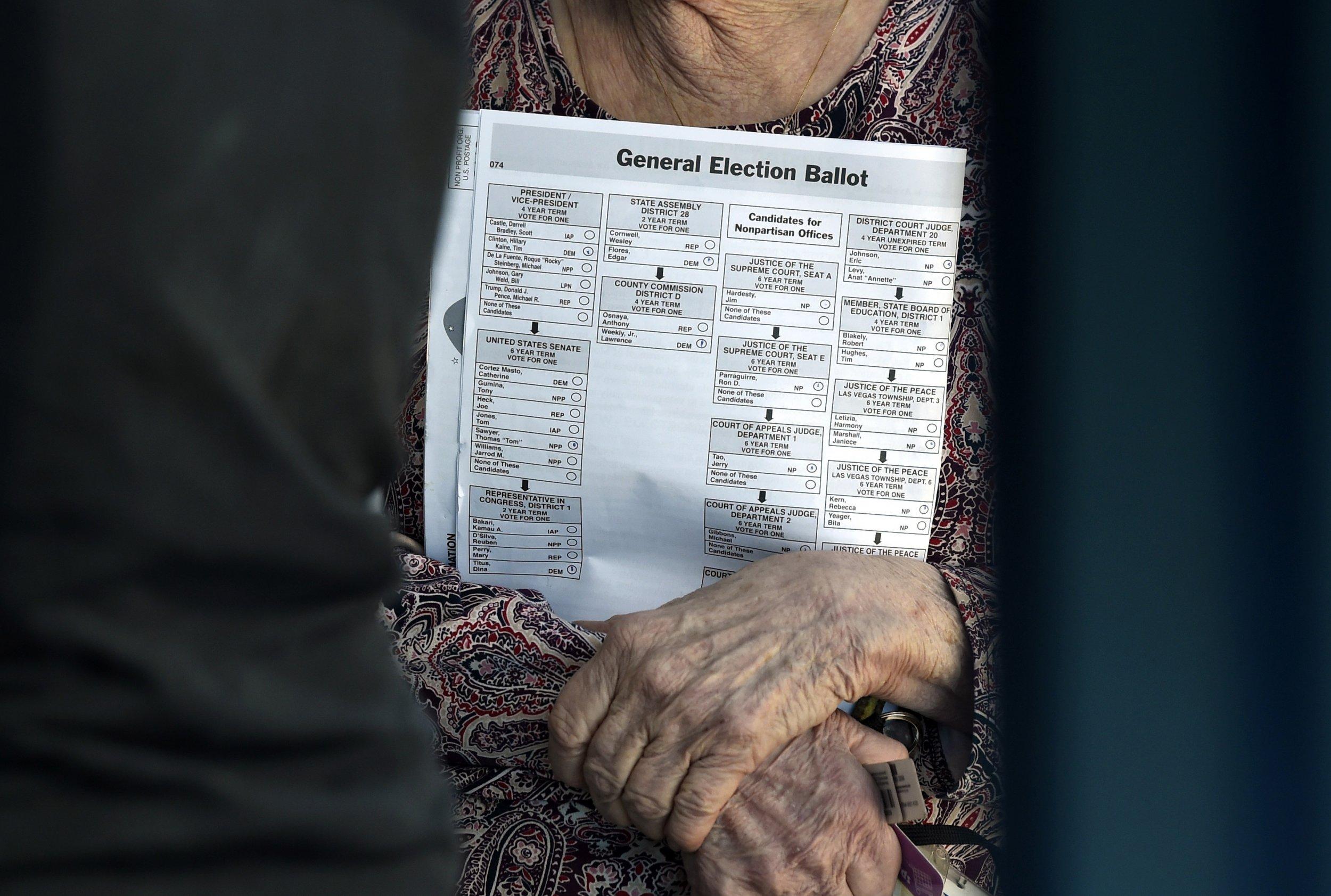 1109_gun_ballot_initiatives_01