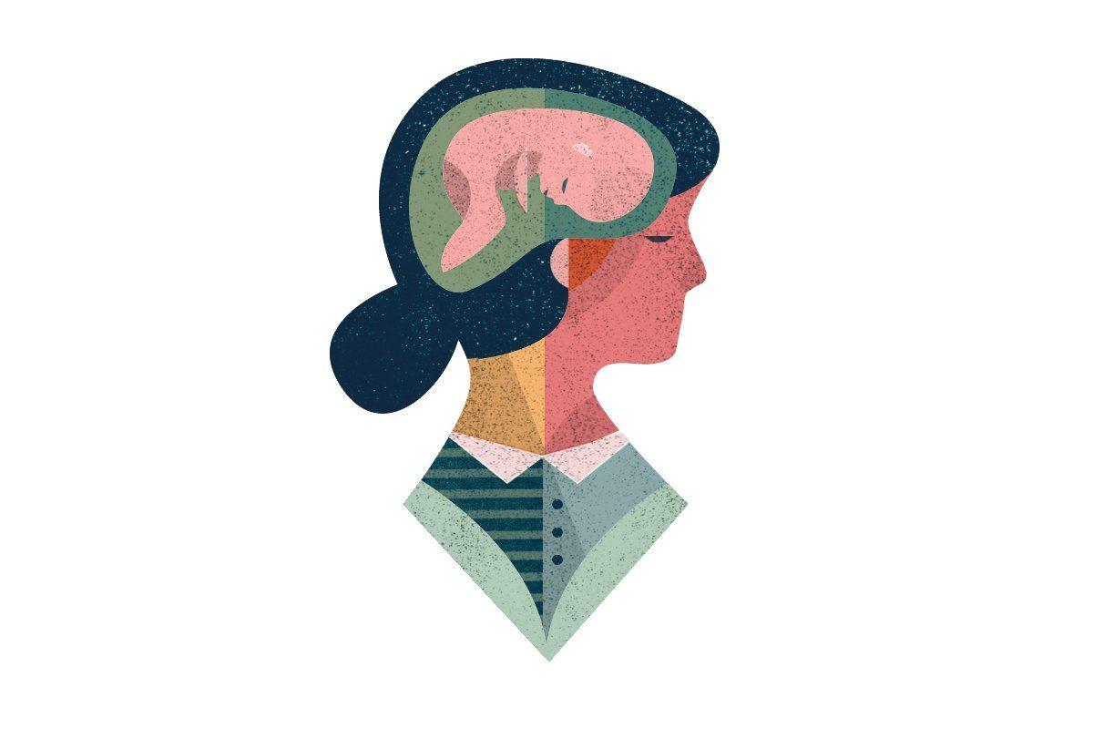 mommy-brain-nb52