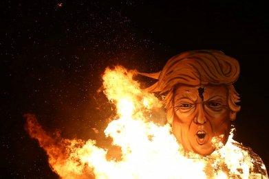 11_12_Trump_Bonfire_01