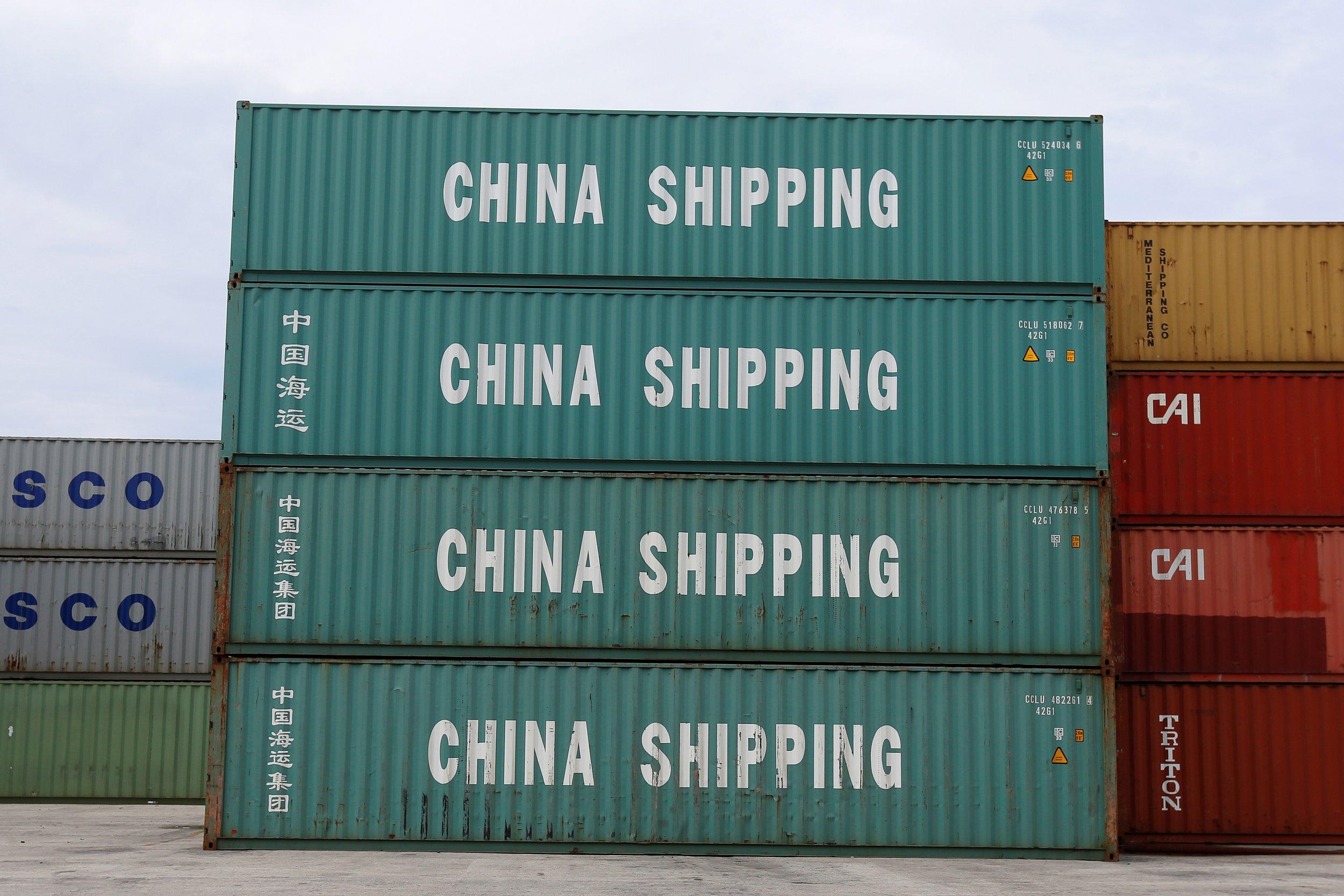 11_11_China_Trade_01