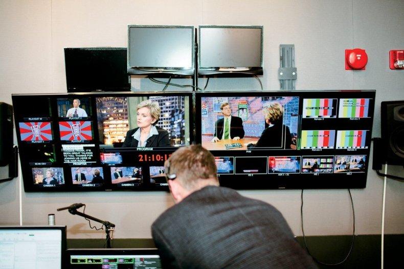 current-tv-fe03-dana-3rd