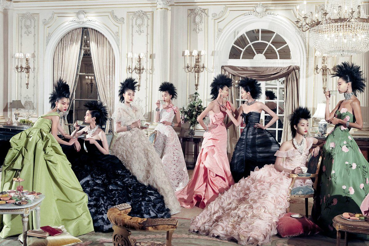 fashion-designers-om04-givhan-main-tease