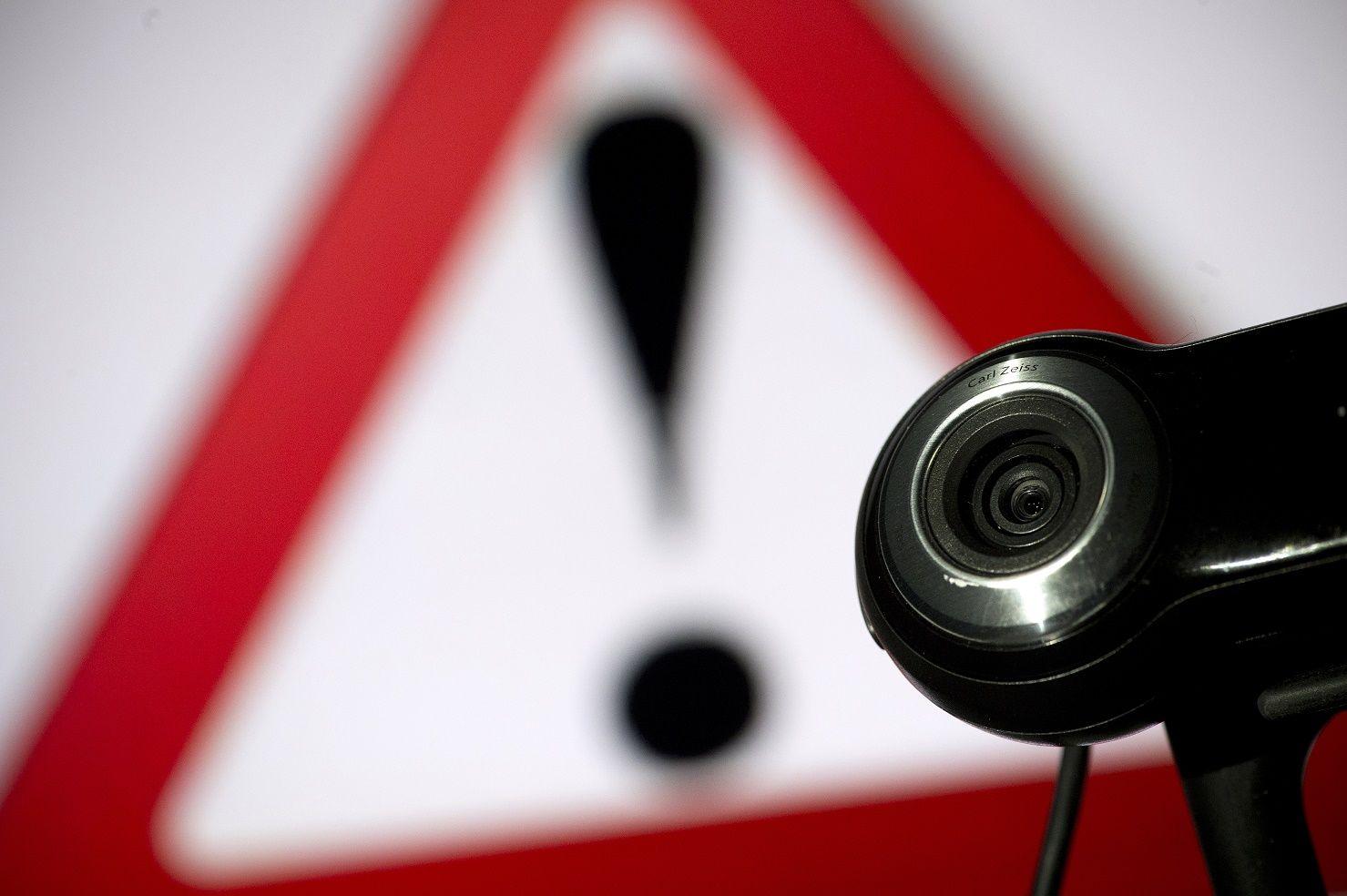 mirai botnet russia bank cyberattack