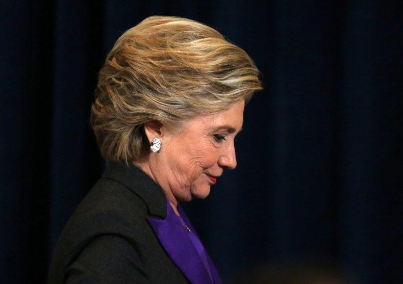 11_11_Crooked_Hillary_01