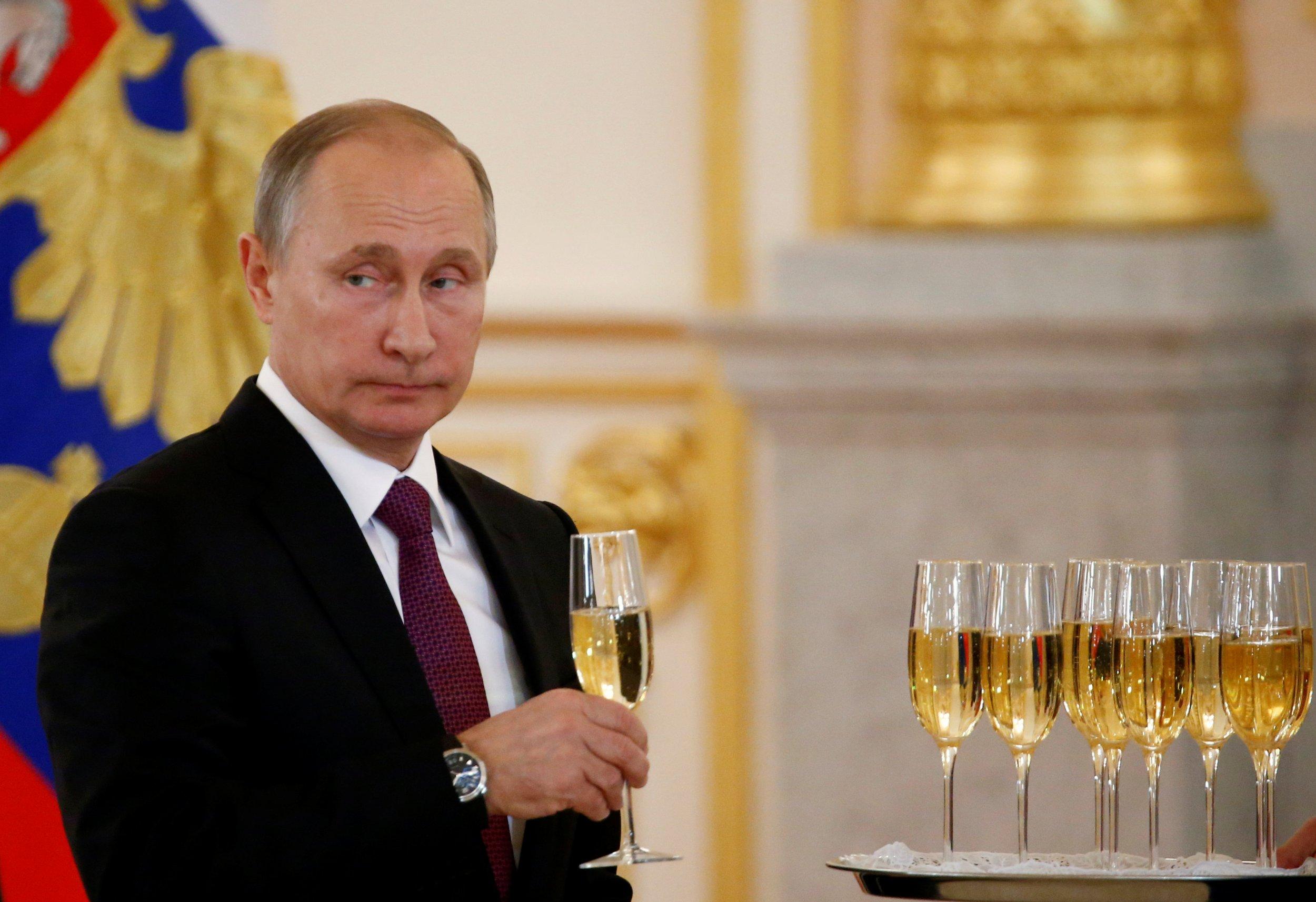 11_12_Putin_Trump_01