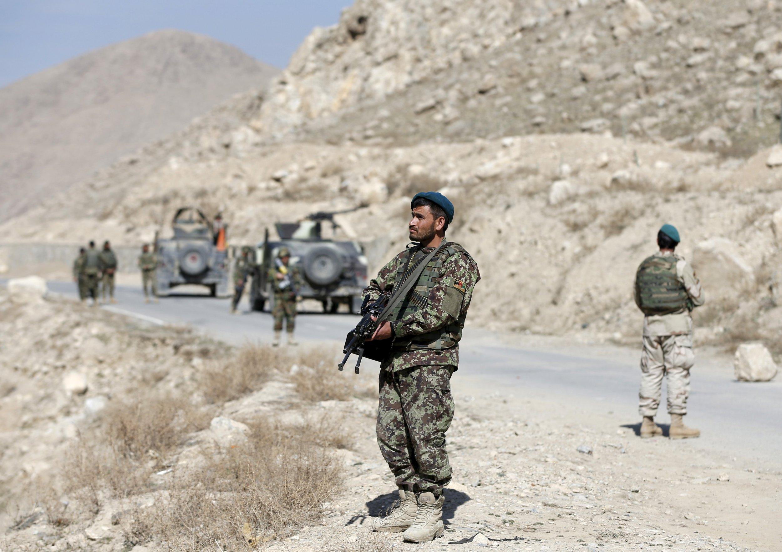 11_13_Taliban_Face_01