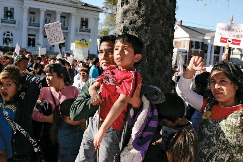 immigration-alabama-CO04-secondary