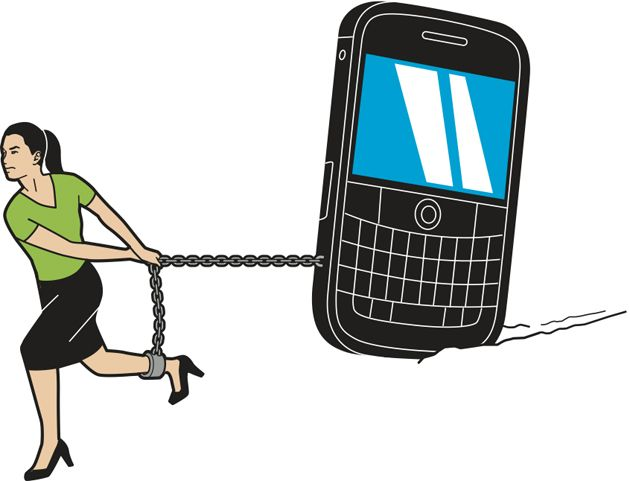 31-ways-get-smarter-smartphone