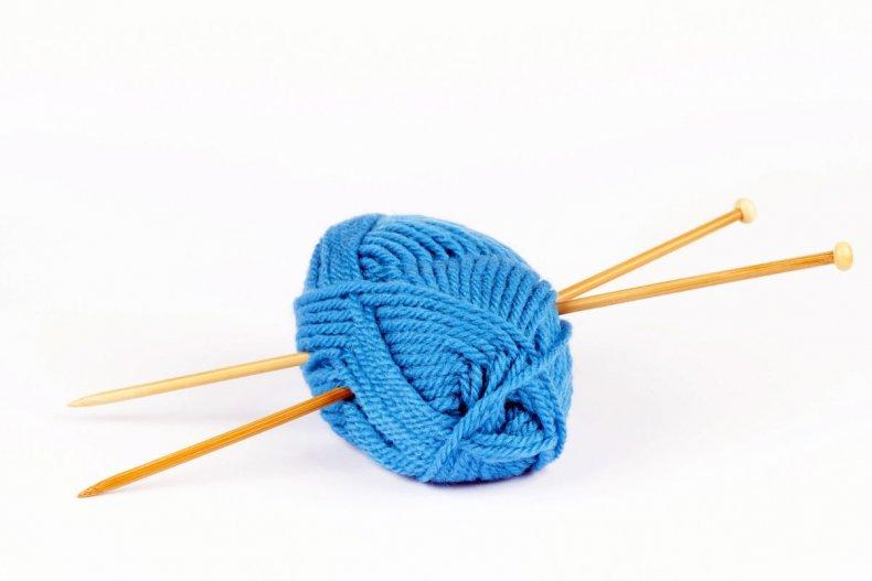 31-ways-get-smarter-knitting