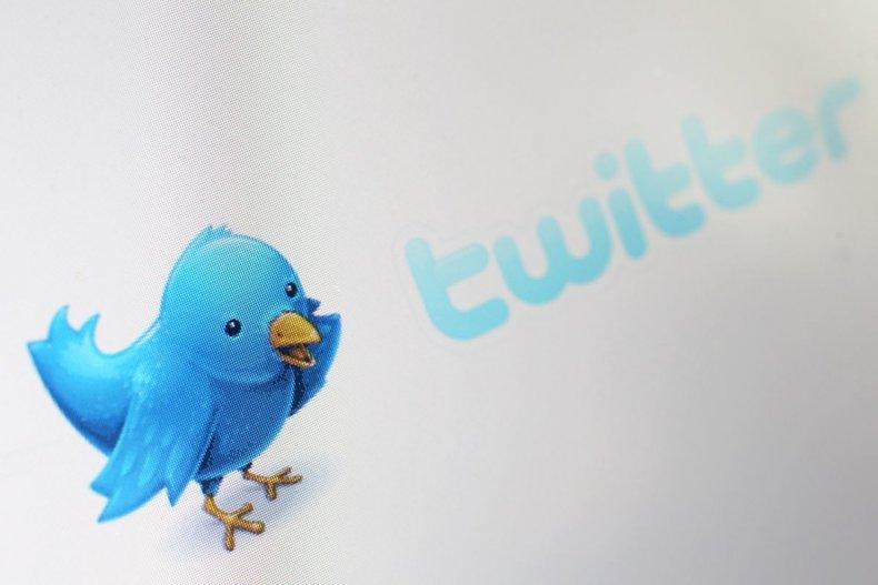 31-ways-get-smarter-twitter