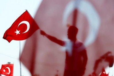 11_12_turkey_01