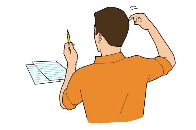 31-ways-get-smarter-hand-write