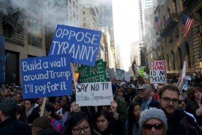 nyc_trump_protest_01_1112