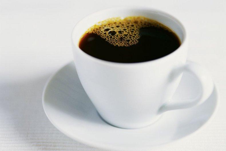31-ways-get-smarter-coffee