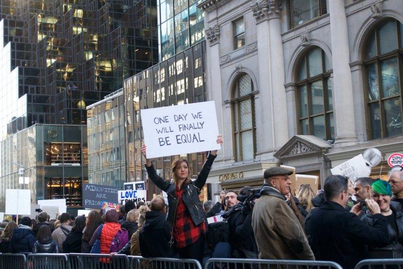nyc_trump_protest_1112