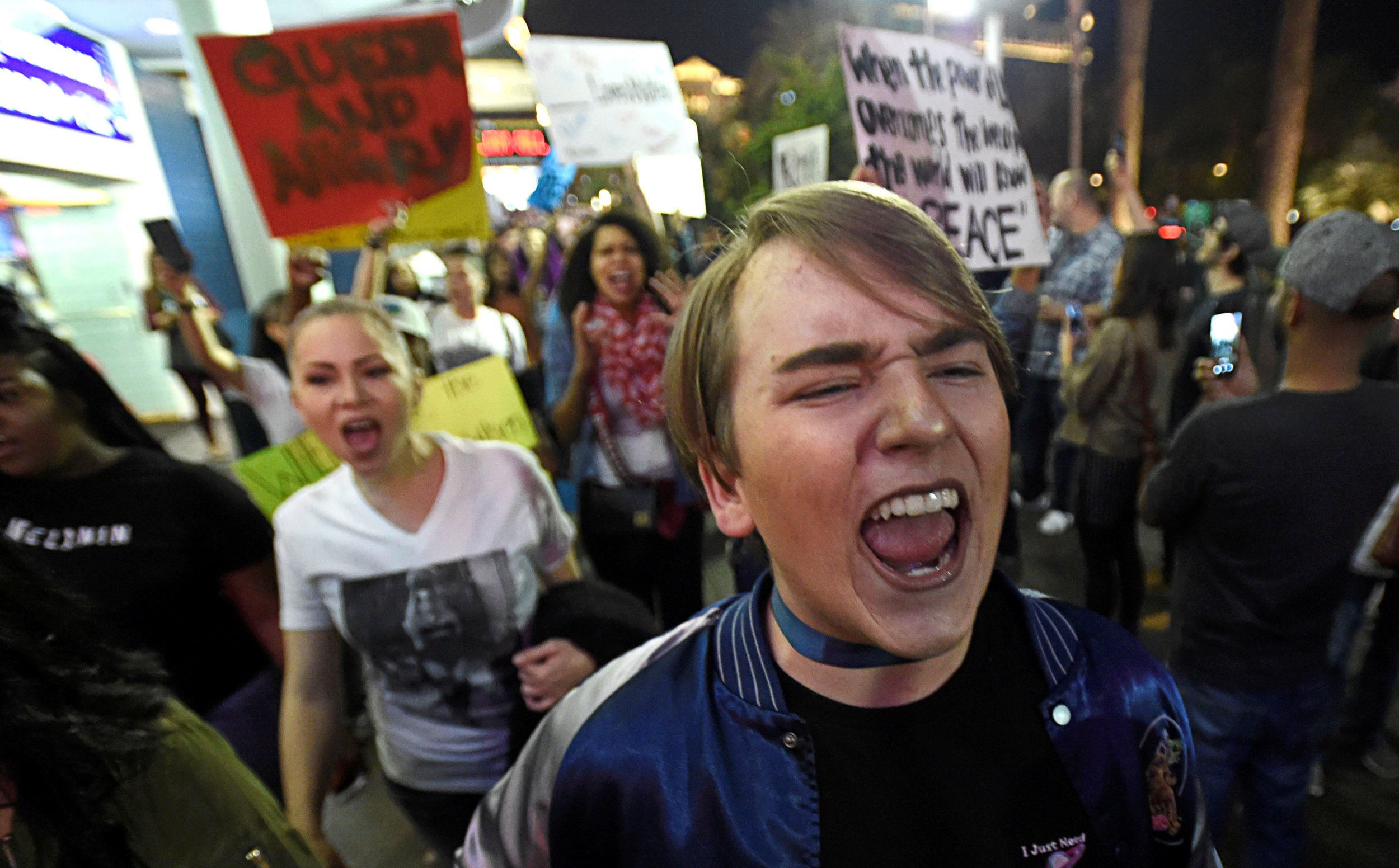 11_13_protesters_05