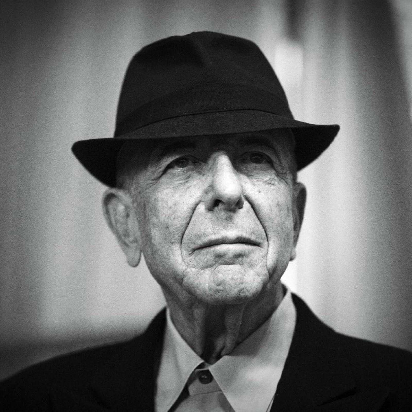 ottimi prezzi economico in vendita nuovo stile di vita Leonard Cohen's 20 Best Songs