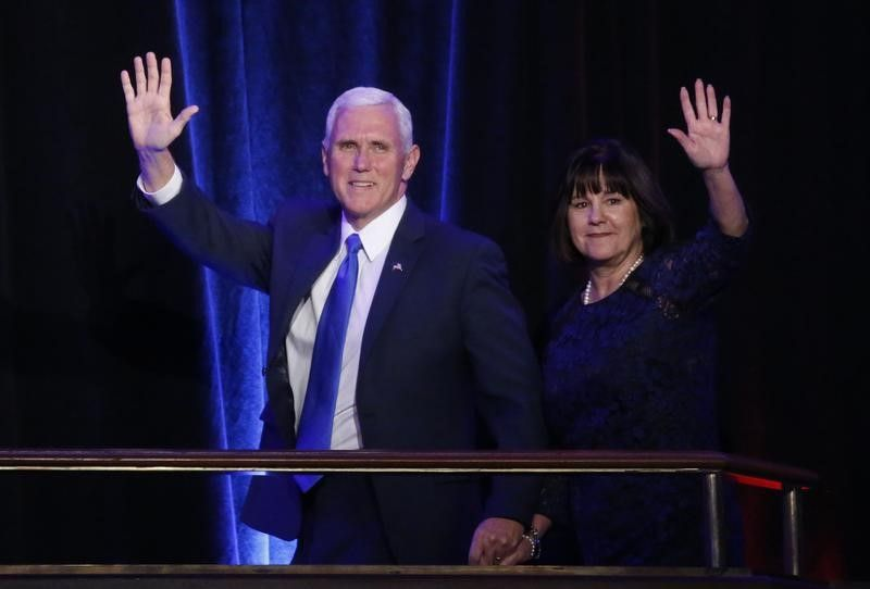 mike_pence_planned_parenthood_1114
