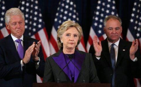 11_14_democrats_myths_03