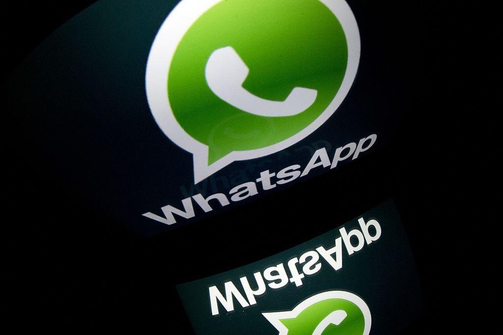 whatsapp video call skype facetime