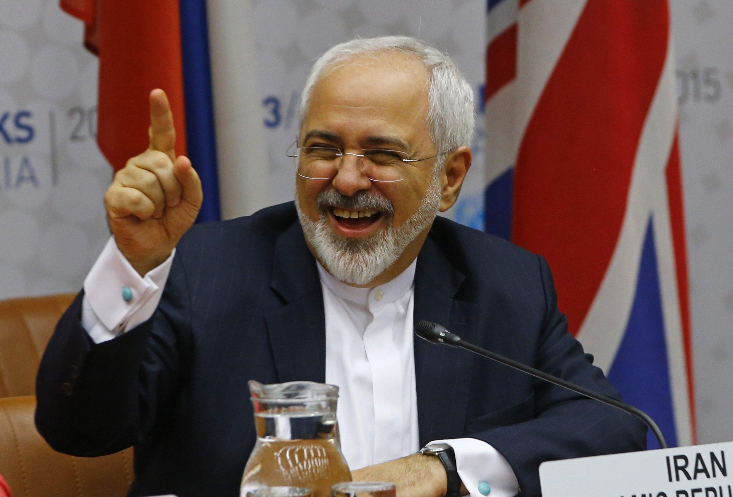11_15_Iran_Trump_01