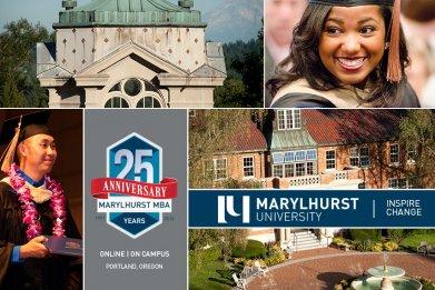 marylhurst_MBA_newsweek_profile_image