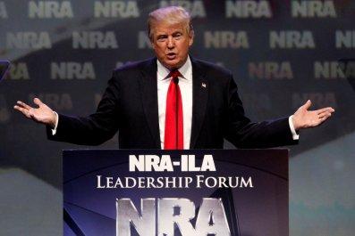 1116_Donald_Trump_guns_01