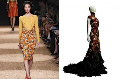 year-in-fashion-om01-givhan