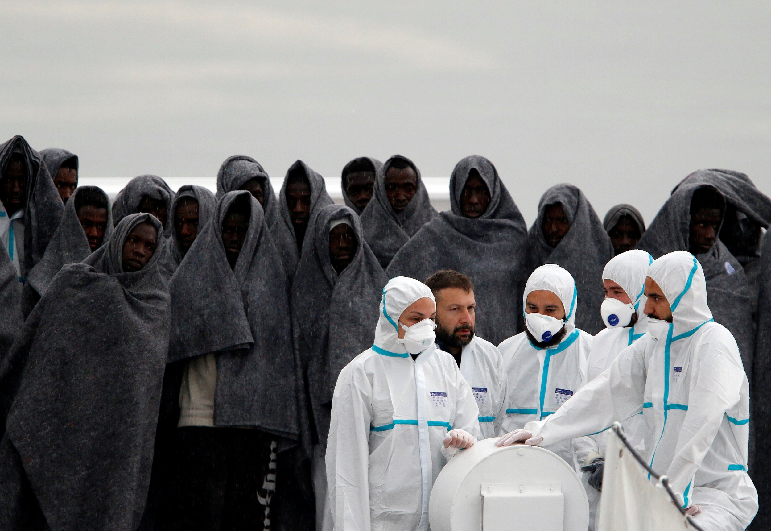 migrants_italy_obama_1116