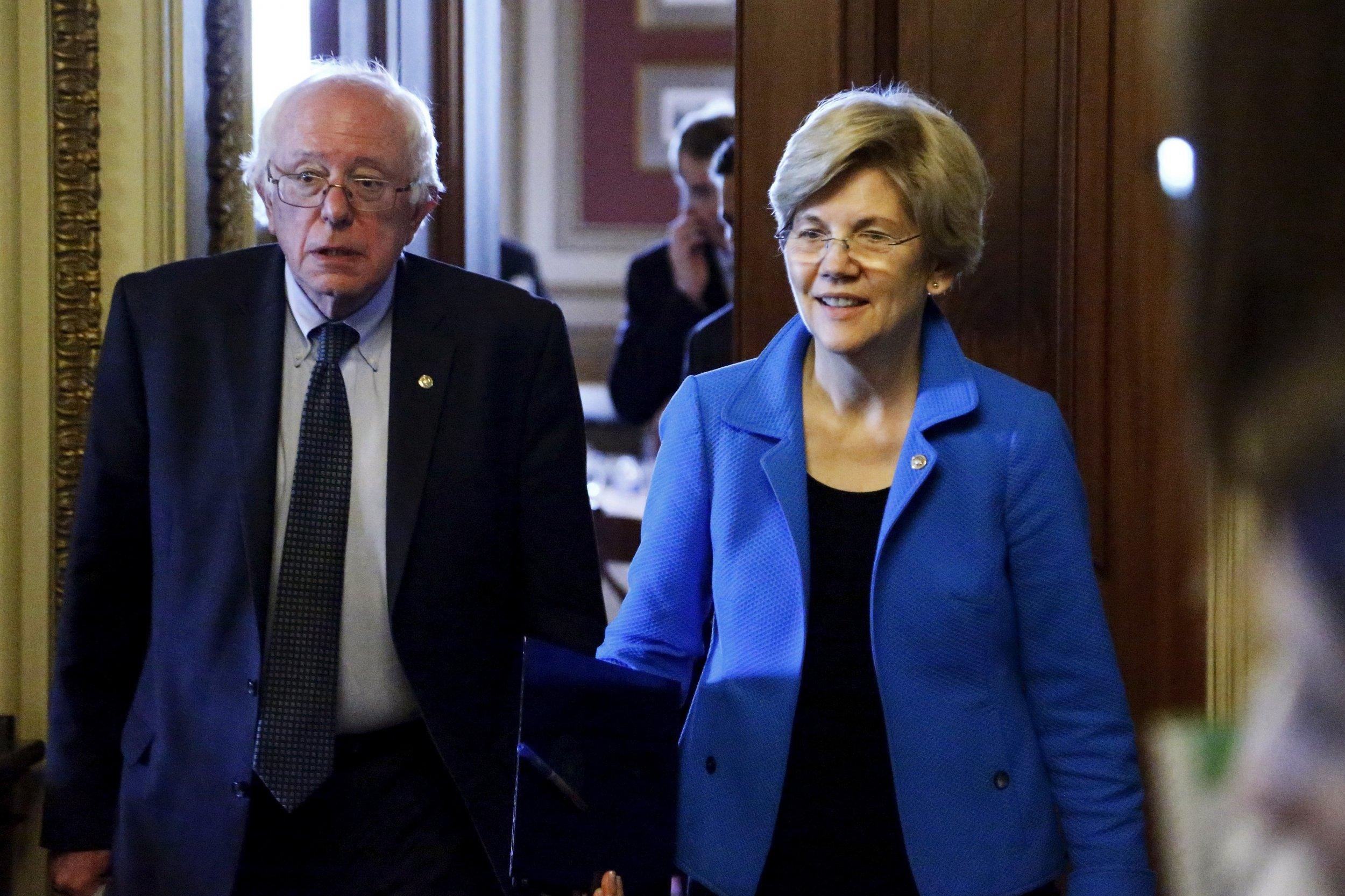 1116_Bernie_Sanders_Elizabeth_Warren_Senate_01