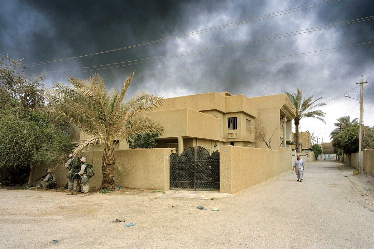 iraq-OVCO02