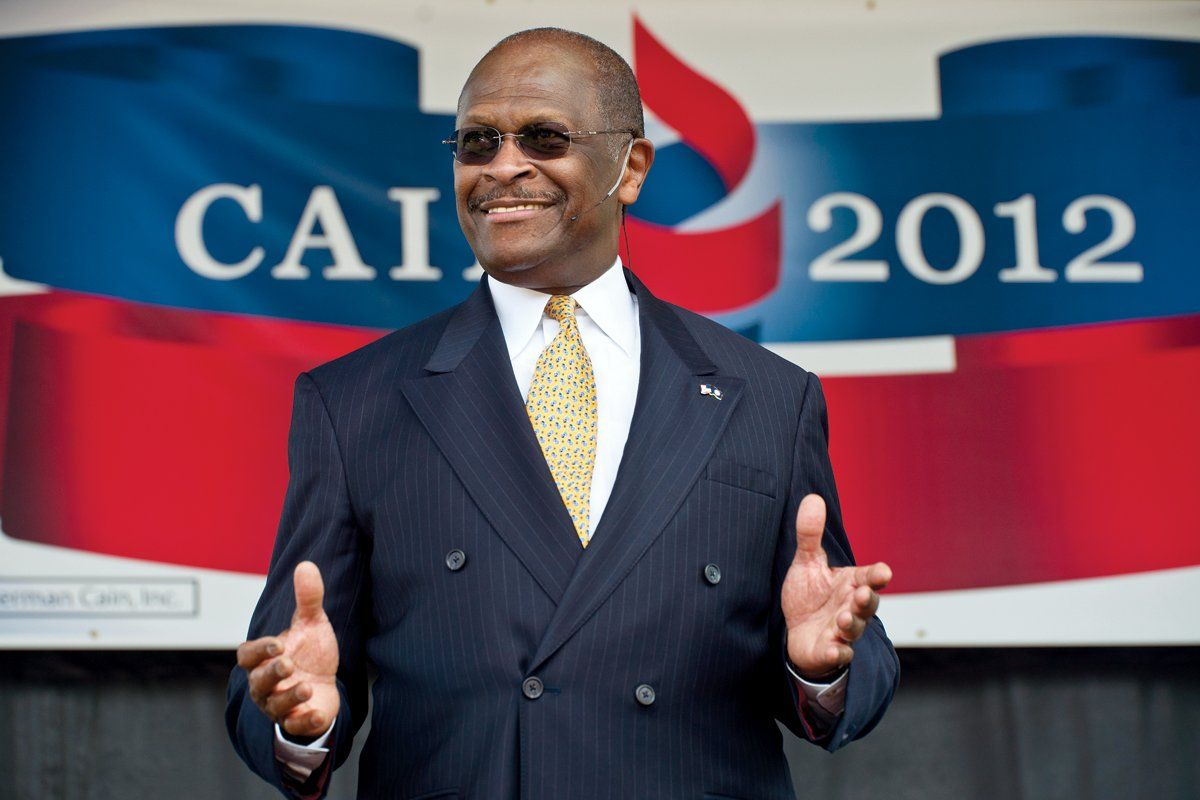 herman-cain-co01-tomasky