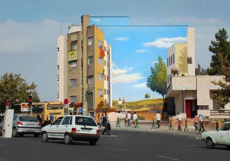 11_19_Figure_Iran_05