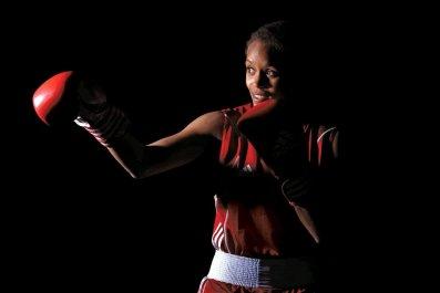 women-boxers-nicola-adams-OV11-tease