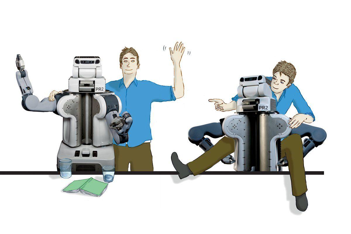 robots-nb30-lyons