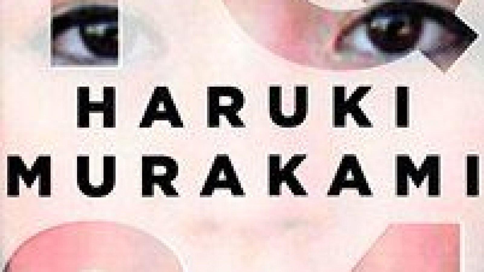 How to Read Haruki Murakami