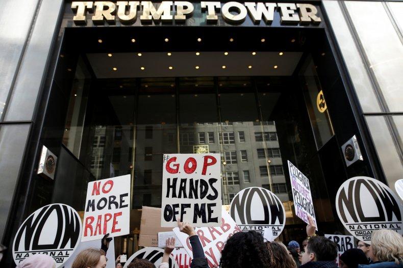 11_19_Trump_Resistance_01