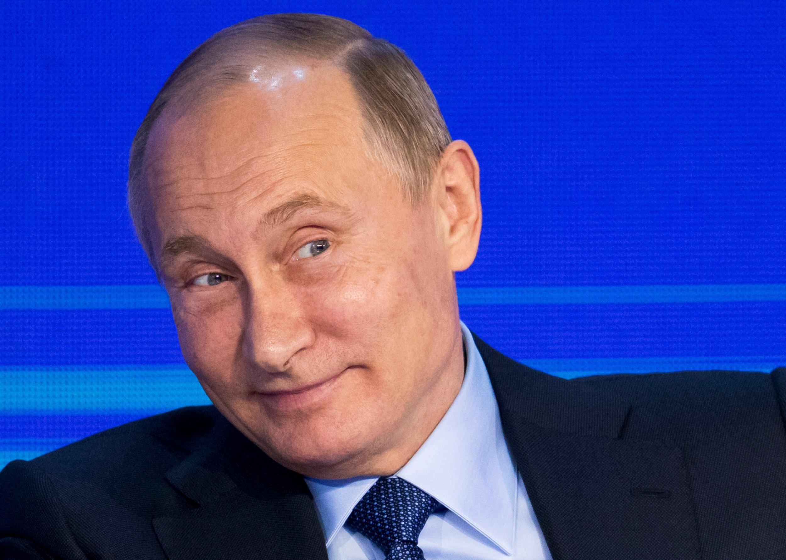 11_20_Putin_Trump_01