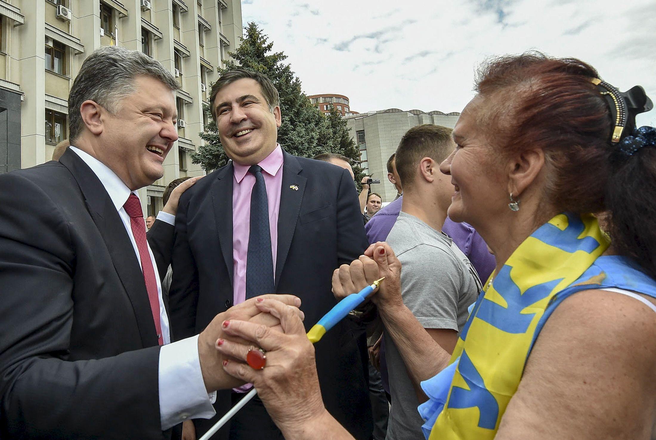 11_21_Ukraine_Revolution_01