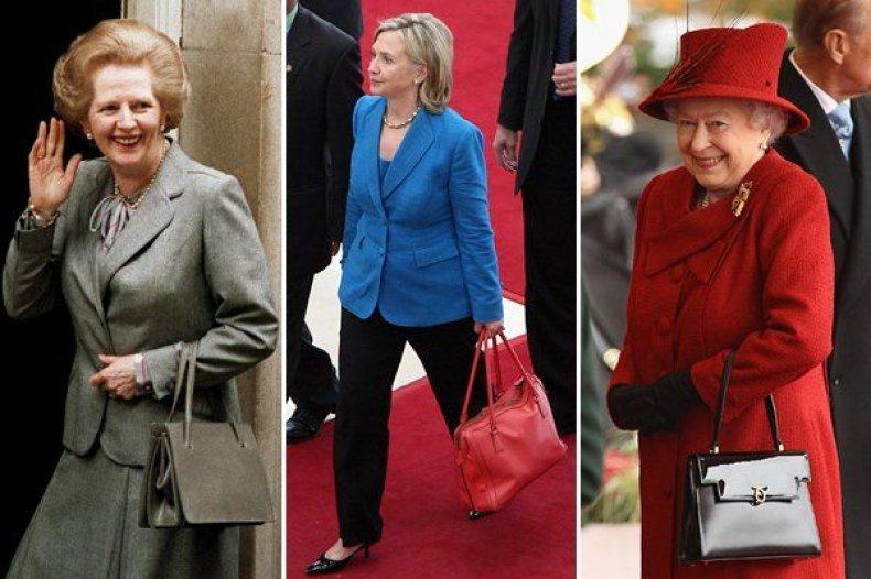 powerful-handbags-teaser