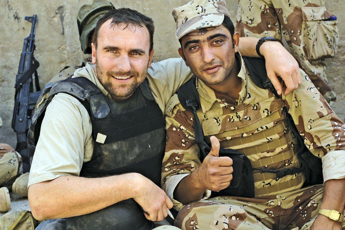 iraq-michael-ware-fe04b